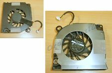 Ventilateur Sunon GB0507PGV-A eMachine D620-261G16Mi