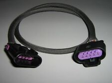 """GM 5-Wire MAF Extension (Type-2) 30"""" Length"""