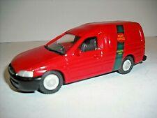 Promod Ford Escort Van Post Office REF:PRO290