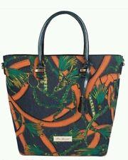Ladies Womens Pia Rossini Stylish Handbags Celebrity Bag Designer Look Handbag