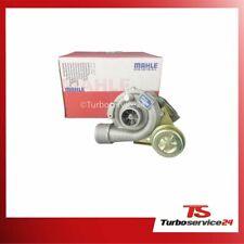 Neuer Original Mahle Turbolader AUDI SEAT SKODA VW 1.8 T 53039700025 53039700029