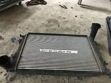 Ladeluftkühler VW Golf 5 1K0145803H