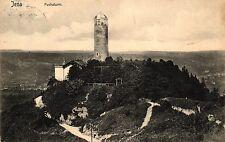 Jena, Fuchsturm, 1909