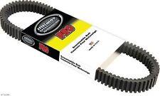 Carlisle Ultimax Pro Belt Ski Doo Formula LT/SLS/STX