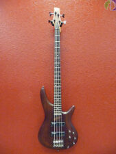 Ibanez SR500 4-String Electric Bass, Brown Mahogany, Free Shipping Lower USA!