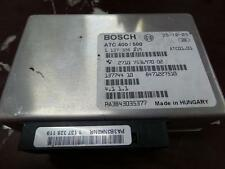 BMW X5 TRANSFER CASE MODULE 1137328119  27107536970 E53 WAGON 11/00-12/06