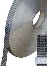 25lfm 320g Unidirektional Carbongewebeband 25mm breit CFK Carbongewebe