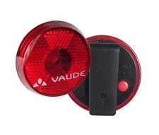 Vaude Blinking light bike luz trasera