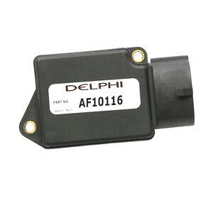 Mass Air Flow Sensor Delphi AF10116