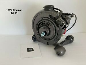 NEW ORIGINAL Dyson UP13 DC41 DC65 Ball Animal Corded Vacuum Motor with Wheels