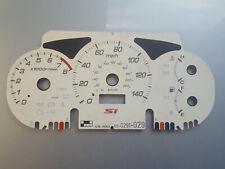 Honda Civic Si 02-05 Glow gauge  EP3 OEM UK