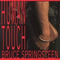 "Bruce Springsteen - Human Touch (NEW 2 x 12"" VINYL LP)"