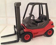 Linde H30 Schuco forklift fork lift truck