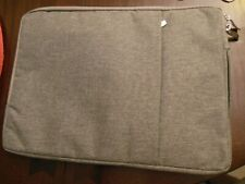 Laptop  Pouch * { 13.3 Size / Light Gray } ** Free  Shipping