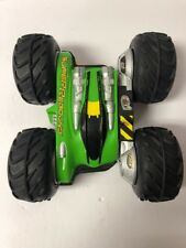 *Vintage Tyco RC Super Rebound w/ Battery  ~ No Controller ~ No Charger