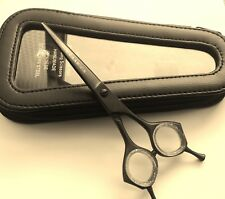 """Royal Cosmo High Quality Japanese SS Hairdressing Scissors 6.5"""""""