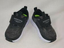 5bd1ecd9 Saucony Baby & Toddler Shoes for sale   eBay