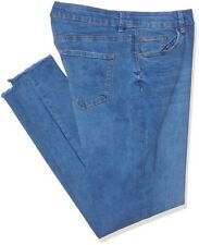 New Look Mid Slim, Skinny L32 Jeans for Women