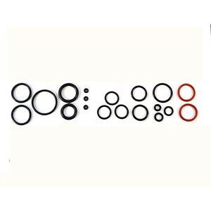 O-Ring Rebuild Kit for WGP Autococker Paintball Marker