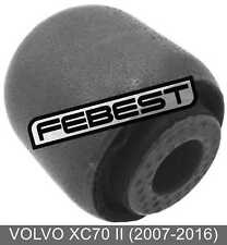 Arm Bushing Rear Assembly For Volvo Xc70 Ii (2007-2016)