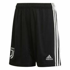 PANTALONCINO JUVE H SHO adidas Juventus black/white Short 2019/20 DW5451 dw5454