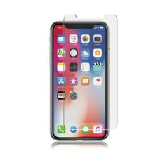 Curb Tempered Glass Screen Protector Apple iPhone x Tempered Bulletproof Glass