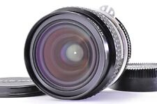 【Near Mint】NIKON Ai-s  NIKKOR 24mm f/2 MF SLR Lens  From JAPAN A120