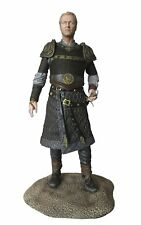 Jorah Mormont Iain Glen Action Figur Game Of Thrones Dark Horse