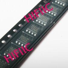 1PCS DS2438 Smart Battery Monitor SOP8