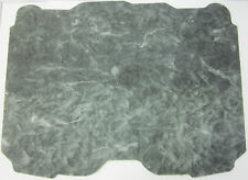 1977 - 1979  PONTIAC BONNEVILLE HOOD INSULATION PAD