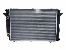 For 1994-1998 Audi Cabriolet Radiator Front 79336QQ 1995 1996 1997 B4