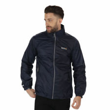 Vêtements de randonnée bleus Regatta pour homme