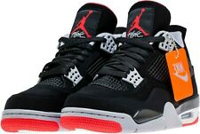 Nike Basketball Shoes Nike Classics Shoes for Men for sale