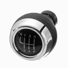 Gear Stick Shift Knob For Mini Cooper R55 R56 R57 R59 F55 F54  6 Speed