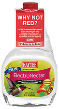 New listing Hummingbird ElectroNectar, 16-oz. Concentrate