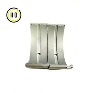 Connecting Rod Bearing Standard For Betico Air compressor 4002014, SBD