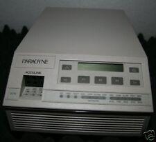 Paradyne 3174-A1-310 3174 E1 CSU/DSU 4-Port version of 3172-A1-410 3172-A1-310