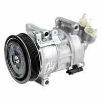 Denso Compresseur Air Conditionné Pour Peugeot Partner Boite 1.6 66KW