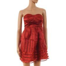 Prom Casual Sleeveless Dresses for Women