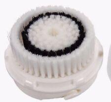 Testina di ricambio Sensitive per Clarisonic Mia2 aria Sostituzione pulizia Viso