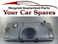 Peugeot 206 Engine Rocker Cover 1.4cc Petrol 98-06