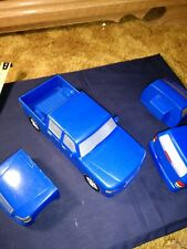 Magnetic Toy Car by Popular toys 2005