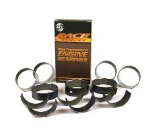 ACL RACE MAIN BEARING SET - NISSAN PULSAR N14 N15 2.0L SR20 SR20DET GTI-R 91-00
