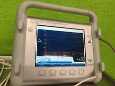 Hutchinson Technology Inspectra STO2 Tissue Oxynization Monitor 650