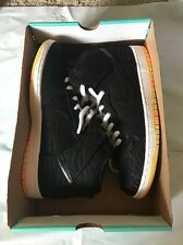 Nike SB Dunk High Pro Basketball Shoes New Size 11  305050-034 Brand New
