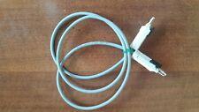 KRONE 6656.2.270-01 test cord cable 1 unit