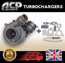 TURBOCOMPRESSEUR 759171 pour Renault Laguna, Megane, Scenic, Vel Satis 2.0 dCi, 150.