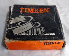 Timken 64450/64700 Tapered Roller Bearing
