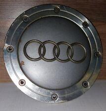"""Audi A4 Wheel Center Cap 1998 1999 2000 2001 4B0 601 165 A 15"""" Hubcap 4B0601165A"""