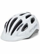 Giro Fahrrad-Helme für Damen